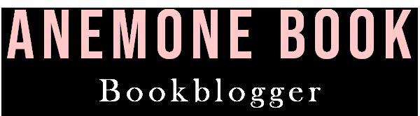 Anemone Book