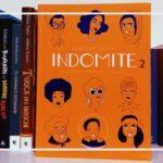 Anemonebook - Indomite 2