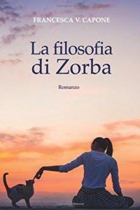 Anemonebook - La filosofia di Zorba