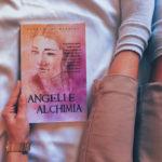 Anemonebook - Angeli e Alchimia